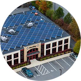 Illinois Solar Incentives